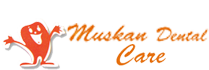 Muskan Dental